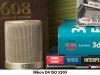 nikon-d4-iso-3200