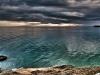 Mare d\'inverno