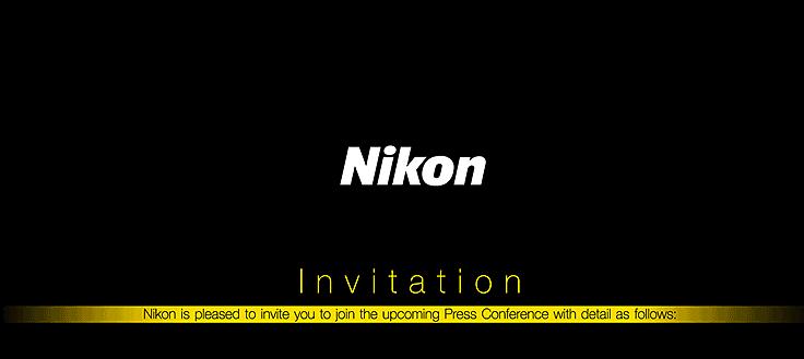 Prezzi Nikon D800/D800E
