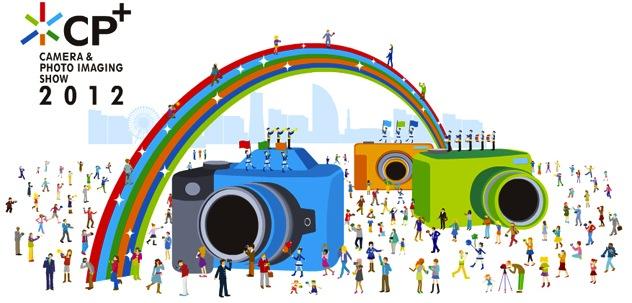 Aggiornamento Nikon D800