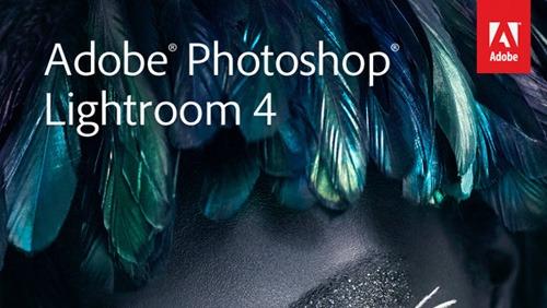 Adobe rilascia Lightroom 4.2, Camera Raw 7,2 con il supporto per i più recenti prodotti Nikon