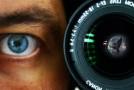 I fotografi di Canon
