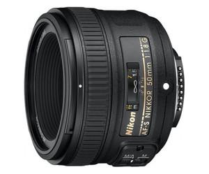 Nikon-AF-S-50mm-f1.8G