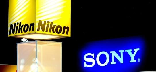 Rumor Sony nuovo sensore APS-C da 20Mpx