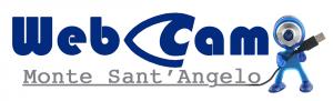 Webcam Monte Sant'Angelo