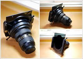 Adattatore filtro Nikon 14-24 f/2.8