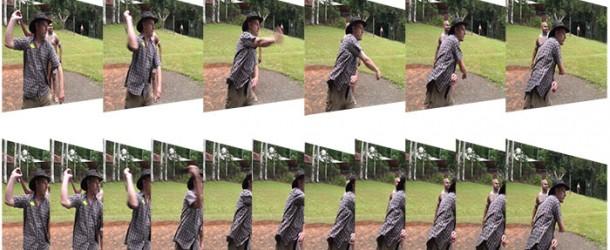 Sigle nei video -risoluzione e frame rate