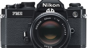 "Nikon DF – ""Pure Photography"""