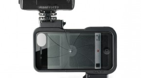 Manfrotto KLYP+