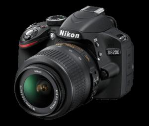 Nikon-D3200-small