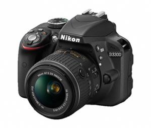 Nikon-D3300-small