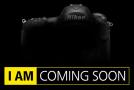 Nikon D810 erede della Nikon D800/D800E
