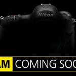 Nikon-fullframe-rumor