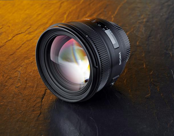 Sigma-50mm-f-1.4