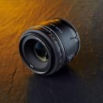 Sony-85mm-f:2.8