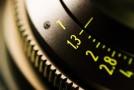 Obiettivo per foto ritratto: Verdetto