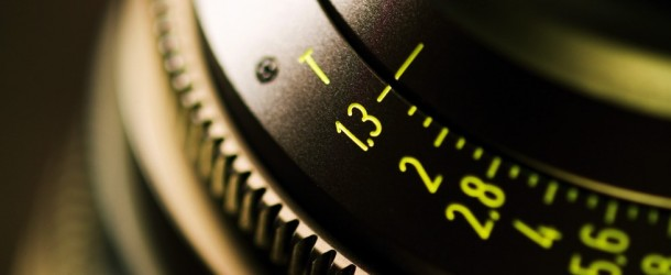 Obiettivo per foto ritratto: Sigma 50mm f/1.4 EX DG HSM