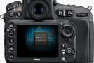 Video Nikon D810