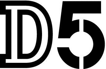 Nikon D5 – Rumor