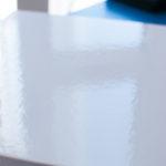Saal Digital Fotolibro